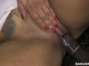 Blowjob, Condom play, Cumshots, Doggystyle, Facials, Glory hole, Hardcore