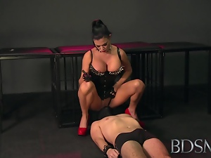 Bdsm, Domination, Erotic, Face sitting, Fetish, Hardcore, Submissive