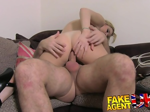 Amateur, Audition, British, Casting, Facials, Hardcore, Homemade, Interview, Office, Pov, Reality