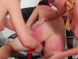 Amateur, Femdom, Fetish, Group sex, Pegging, Voyeur