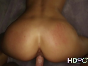 Amateur, Babes, Big cock, Blondes, Blowjob, Cowgirl, Dirty talk, Handjob, Orgasm, Pov