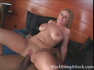 Amateur, Anal, Ass, Ass to mouth, Big butt, Big cock, Big tits, Blondes, Blowjob, Choking play, Cumshots, Doggystyle, Facials, Hardcore, Interracial, Jizz, Lingerie, Shaved, Slim