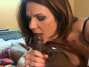 Anal, Ass fucking, Big tits, Blowjob, Brazilian, Brunettes, Cowgirl, Cumshots, Doggystyle, Interracial, Lingerie, Milf, Mom, Riding, Stockings