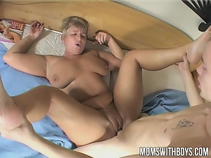 Amateur, Blowjob, Cougar, Doggystyle, Granny, Masturbating, Mature, Milf, Mom, Old, Teens