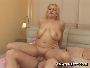 Amateur, Big tits, Busty, Chubby, Cumshots, Facials, Hardcore, Homemade, Mature, Milf, Shaved, Wife