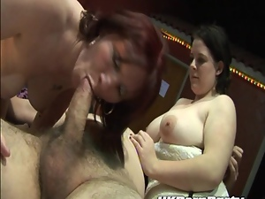Amateur, Blowjob, British, Club, Gangbang, Group sex, Hardcore, Masturbating, Milf, Party, Swingers