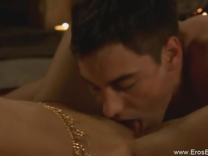 Amateur, Asian, Erotic, Fingering, Interracial, Massage, Masturbating, Sensual