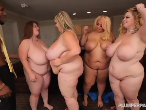 4some, Amateur, Bbw, Gangbang, Group sex, Hardcore, Interracial, Masturbating, Orgy