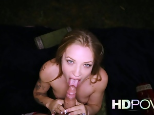 Amateur, Blondes, Blowjob, Creampie, Cumshots, Hardcore, Masturbating, Orgasm, Pov, Sensual, Strip, Talk