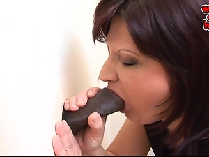 Blowjob, Cumshots, Doggystyle, Facials, Glory hole, Hairy, Interracial, Mature, Riding, Toilet