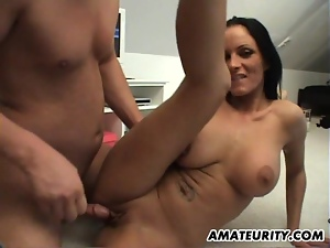 Amateur, Blowjob, Boobs, Busty, Cougar, Cumshots, Hardcore, Homemade, Masturbating, Milf, Mom, Wife