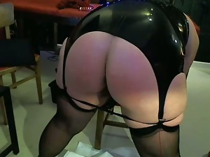 Amateur, Bbw, Latex, Pawg, Squirting