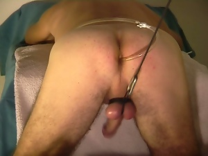 Amateur, Bdsm, Big cock, Cbt, Enema, Gay, Sex toys