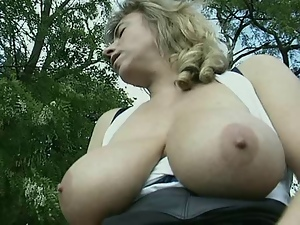 Anal, Double penetration, Facials, German