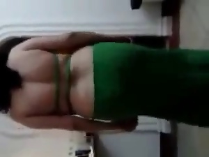 Arab, Bbw, Crazy, Dancing, Egyptian, Mature, Sexy