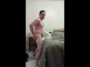 Amateur, Bear, Gay, Humping
