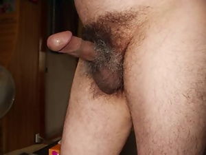 Amateur, Asian, Gay, Japanese, Mature, Small cock