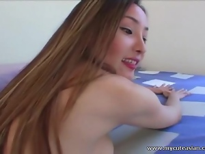 Amateur, Asian, Cute, Japanese, Pussy, Shaved