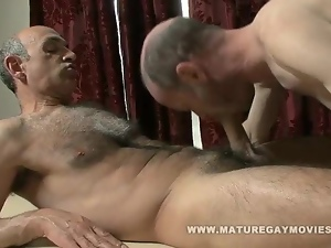 Bear, Fucking, Hairy, Massage