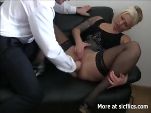 Brutal, Fisting, Fucking, Milf, Orgasm, Squirting