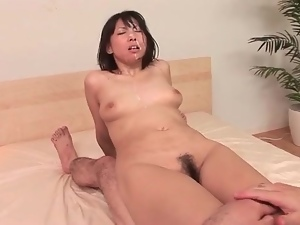 Creampie, Cumshots, Cunt, Face, Facials, Japanese