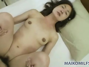 Dick, Hardcore, Japanese, Milf, Sucking