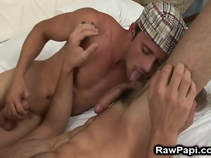 Anal, Ass, Cumshots, Gay, Pounded, Tight