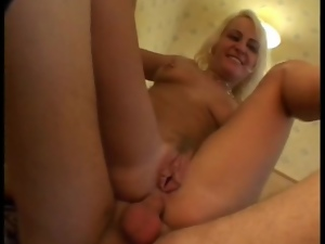 4some, Anal, Bitch, Fucking, Group sex, Hardcore, Hotel