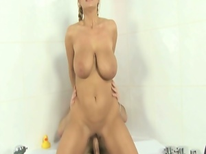 Big natural tits, Big tits, Blondes, Busty, Czech, European, Hardcore, Huge tits, Jerking, Massive tits, Masturbating, Mature, Mature amateur, Mega tits, Milf, Mom, Sex toys, Stepmom, Vibrator