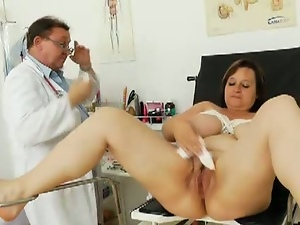 Amateur, Bbw, Big butt, Big natural tits, Big tits, Bizarre, Brunettes, Busty, Chubby, Doctor, Fat, Fetish, First time, Granny, Mature, Mature amateur, Pussy, Reality, Sex toys, Speculum, Trimmed pussy