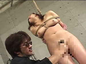 Asian, Babes, Bdsm, Big natural tits, Big tits, Bondage, Brunettes, Busty, Cute, Dungeon, Humiliation, Japanese, Masturbating, Natural pussy, Pain, Sex toys, Slave, Torture, Vibrator, Whip