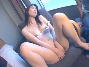 Amateur, Asian, Babes, Beautiful, Brunettes, Cute, Dildo, Homemade, Japanese, Masturbating, Milf, Mom, Natural pussy, Sex toys, Vibrator