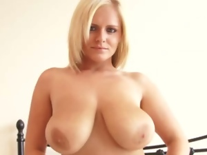 Amateur, Artistic, Babes, Beautiful, Big natural tits, Big tits, Blondes, Busty, Girlfriend, Mega tits, Softcore, Solo, Strip