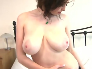 Amateur, Artistic, Babes, Beautiful, Big natural tits, Big tits, Brunettes, Busty, Fetish, Girlfriend, Gorgeous, Homemade, Monster tits, Smoking, Softcore, Solo, Strip