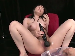 18 year old, Asian, Ball licking, Blowbang, Brunettes, Cum in mouth, Cumshots, Deepthroat, Dildo, Double blowjob, Female ejaculation, Group orgy, Group sex, Huge dildo, Huge toy, Japanese, Masturbating, Pussy, Sex toys, Squirting, Teens, Tight pussy, Vibrator, Young