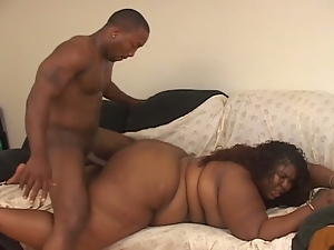 Amateur, Bbc, Bbw, Big butt, Big cock, Big tits, Black butt, Busty, Cowgirl, Ebony, Fat, Hardcore, Milf, Missionary, Mom, Monster tits, Obese, Plumper, Pussy