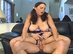 Big natural tits, Big tits, Blowjob, Busty, Cheerleader, Cowgirl, Deepthroat, Gagging, Hardcore, Huge tits, Teens, Uniform, Young