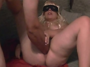 Bbw, Big natural tits, Big tits, Blondes, Busty, Chubby, Chunky, Fat, Fisting, Homemade, Huge tits, Reality