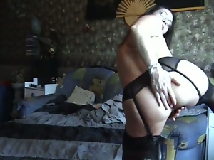 Amateur, Big natural tits, Big nipples, Big tits, Brunettes, Busty, European, Homemade, Hungarian, Masturbating, Natural pussy, Nude, Posing, Reality, Solo, Stockings, Strip, Tease, Webcam