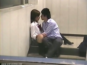 Amateur, Asian, Hidden cam, Japanese, Outdoor, Public, Reality, Street, Voyeur