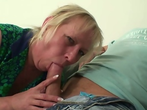 Aged, Bbw, Big natural tits, Big tits, Blondes, Busty, Chubby, Chunky, European, Fat, Granny, Hardcore, Huge tits, Mature, Mature amateur, Milf, Mom, Stepmom