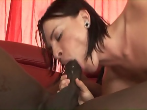 Anal, Anal creampie, Ass creampie, Ass fucking, Bbc, Big cock, Brunettes, Cowgirl, Creampie, Gaping hole, Hardcore, Interracial, Pornstars