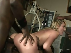 10 inch cock, Anal, Ass fucking, Babes, Bbc, Big cock, Blondes, Chick, Double penetration, Gangbang, Gorgeous, Interracial, Teens, Young