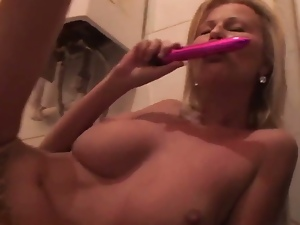 Amateur, Anal, Big tits, Blondes, Busty, European, Fake tits, First time, Jerking, Masturbating, Mature, Mature amateur, Nude, Posing, Reality, Sex toys, Silicone tits, Solo, Strip, Tease, Vibrator