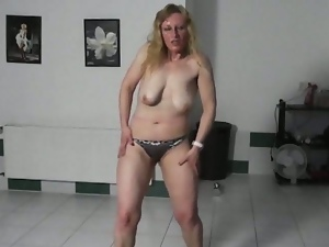 Amateur, Big natural tits, Big tits, Blondes, Busty, Casting, Chubby, Chunky, Fat, Fat mature, Handjob, Homemade, Jerking, Milf, Mom, Plumper, Pov, Reality, Stepmom