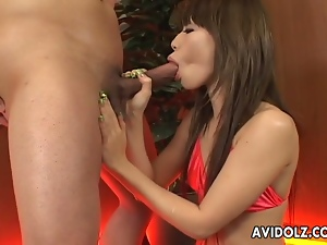 Asian, Babes, Blowjob, Chick, Cumshots, Cute, Deepthroat, Face fucked, Facials, Female ejaculation, Japanese, Oriental, Pussy, Sex toys, Squirting, Trimmed pussy, Vibrator