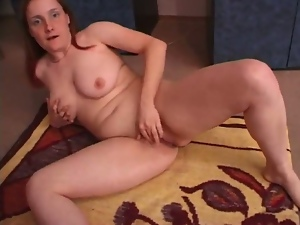 Amateur, Big natural tits, Big tits, Brunettes, Busty, Fat, Fat mature, Homemade, Huge tits, Jerking, Masturbating, Mature, Mature amateur, Nude, Posing, Reality, Solo, Strip