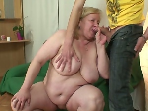 Aged, Bbw, Chubby, Chunky, Czech, European, Fat, Fat mature, Granny, Milf, Mom, Obese, Plumper