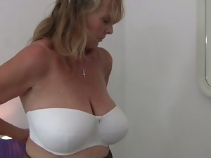 Aged, Amateur, Big natural tits, Big tits, Blondes, Busty, Granny, Homemade, Huge tits, Jerking, Massive tits, Masturbating, Mature, Mature amateur, Mega tits, Milf, Mom, Nude, Posing, Reality, Sex toys, Solo, Stepmom, Stockings, Strip, Vibrator