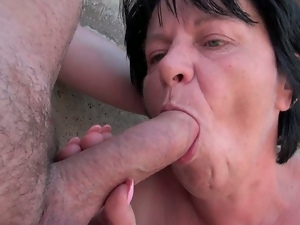 Aged, Amateur, Big natural tits, Big tits, Brunettes, Busty, European, Granny, Hardcore, Huge tits, Massive tits, Mature, Mature amateur, Milf, Missionary, Mom, Outdoor, Reality, Stepmom, Street